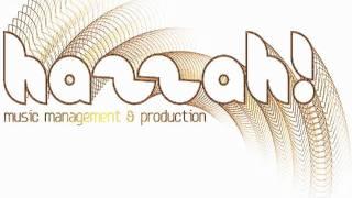 Run Leona Lewis Karaoke Version By Hazzah Karaoke