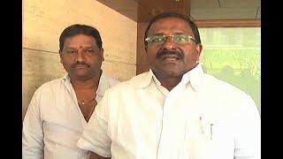 BJP MLC Somu Veerraju Fires On AP CM Chandrababu