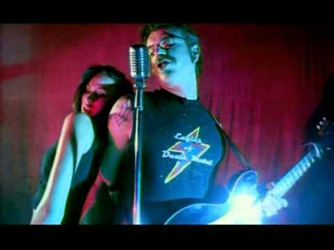 Speaking In Tongues - Eagles Of Death Metal