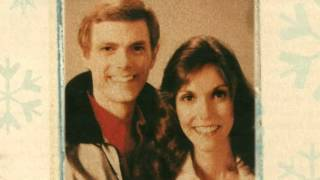 Watch Carpenters What Are You Doing New Years Eve video