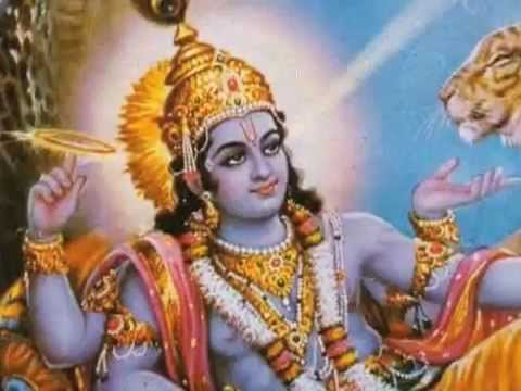 Hey Govind Hey Gopal  Jai Shri Krishna   YouTube