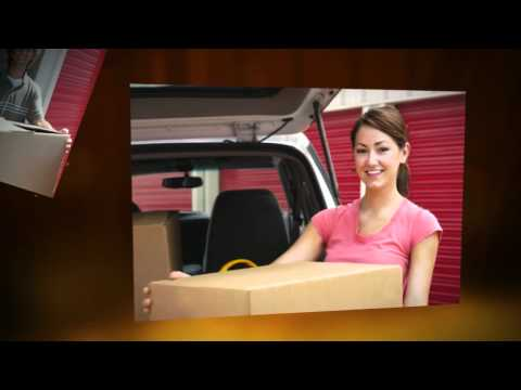 Mini Storage Company Donna TX | (956) 377-4716 | AAA Storage