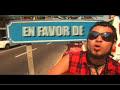 DAME PA MATALA EN FAVOR DE LA [video]