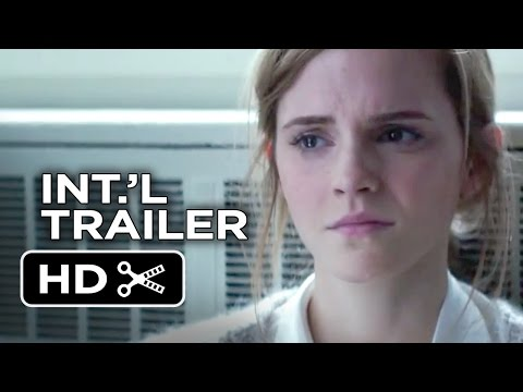 Regression Official International Teaser Trailer #1 (2015) - Emma Watson, Ethan Hawke Movie HD