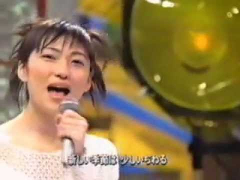 Morning Musume - Ai No Tane