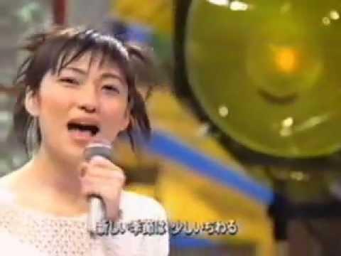 Morning Musume Otomegumi - Ai No Tane