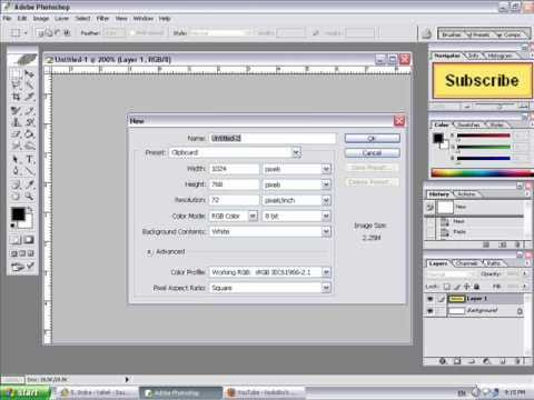 how to make a jpeg file smaller in photoshop