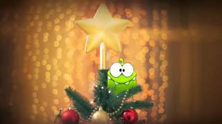 Cut the Rope Holiday Gift 2013