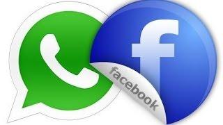 dois whatsaps e dois facebooks no windows phone