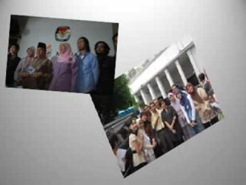 Download Pemiluindonesia.com Lagu Cokelat 5 menit untuk 5 tahun Mp4 baru