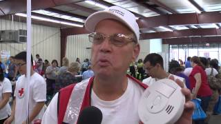 Orange County Update   2015 Hurricane Expo