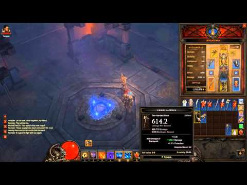 barbarian builds diablo 3 barbarian builds for pvm pve pvp