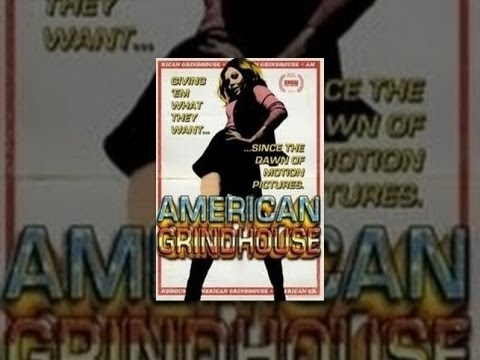 0 American Grindhouse
