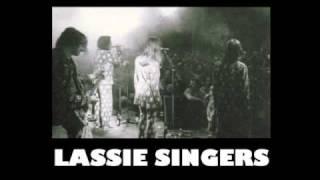 Watch Lassie Singers Ich Bin Dir Jetzt Schon Dankbar video