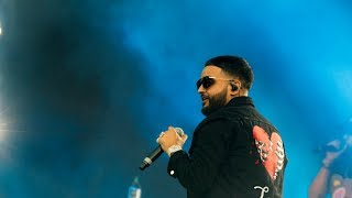 "(FREE) 88Glam ft. NAV - ""TURBO"" 