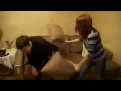 Порно видео доигралась71