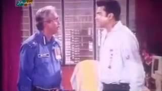 Bangla Movie Manna Bhai Part 3