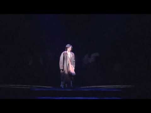 """Prologue"" Les Miserables - University High School"