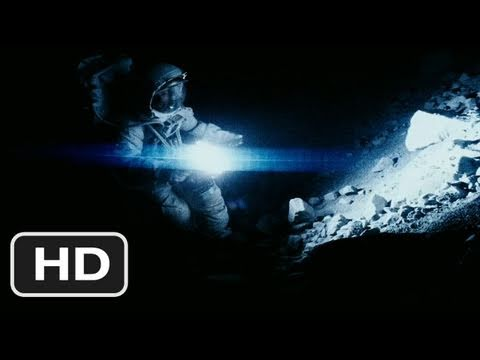 Apollo 18 (2011) HD Movie Trailer #2