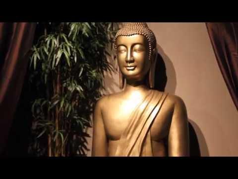 Asian Foot Massage San Diego video