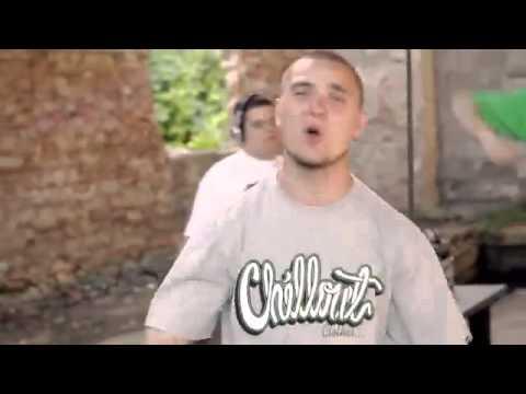 Najlepszy Przekaz W Mieście NPWM)   Uwierz W Siebie (Official Video)