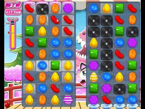 How Do You Pass Level 27 On Candy Crush Saga   User Guide Manual PDF