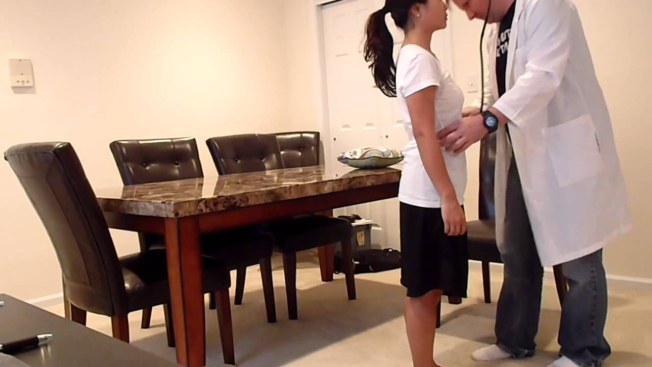 4 japanese schoolgirls and their oral sex slave part 2 8