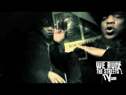 Styles P - Ain't got time