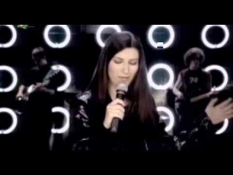 Laura Pausini - Un Error De Los Grandes