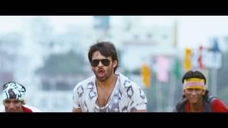 Pilla Nuvvu Leni Jeevitham Song Trailer | Dil Se Song | Sai Dharam Tej, Regina Cassandra
