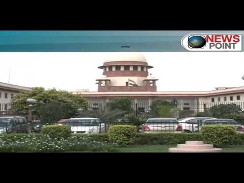 SC to hear Centres plea to stop release of four Rajiv Gandhi assassins on Feb 27