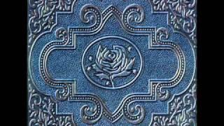 Watch Ryan Adams Cold Roses video
