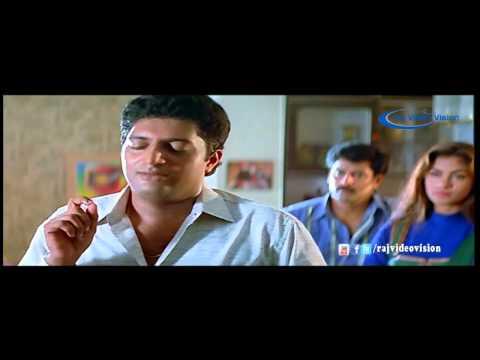Delhi Darbar Full Movie Part 5