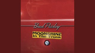 Brad Paisley JFK 1962