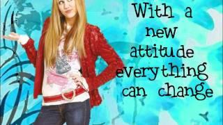 Watch Hannah Montana Life