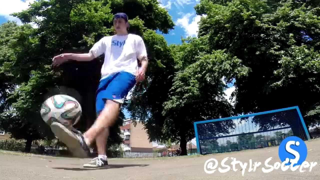 billy wingrove tricks 2010 - VidInfo