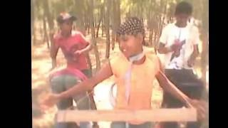 Pyaar Ka Bukhar New Music Video by Topu from movie