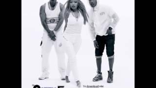 download lagu Best Party Mix Hip-hop & Rnb Megamix **club Remix** gratis
