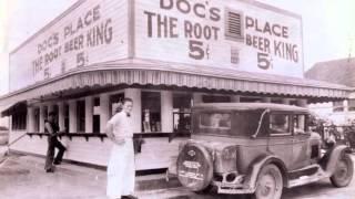 1920s Consumer Culture