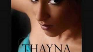 download musica Thayna - Mwen Vlew