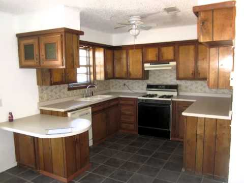 Clayton, NM Home For Sale - VirtuallyShow Tour #35091