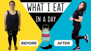 Diet Plan for Weight Loss (in Hindi) | by GunjanShouts