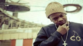 Watch Domo Genesis Lets Smoke video