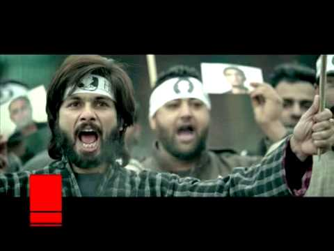 Haider to be banned in Pakistan | Bollywood Masala | Latest Bollywood News
