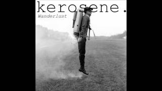 Watch Kerosene Satellite video
