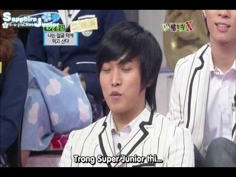 [Vietsub] 21/11/09 Ngôi Sao Rung Chuông Vàng (Sungmin Cuts) [s-u-j-u.net]