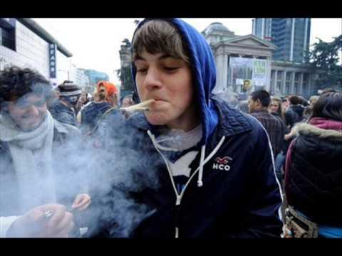 La Vida No Se Fía - Henry Ds + Link De Descarga - Canción De Reflexión Contra las Drogas