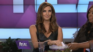 Heather McDonald Does Her Best Impersonations