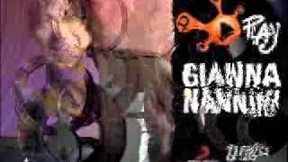 Gianna Nannini :Contaminata