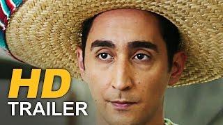 3 TÜRKEN UND EIN BABY Trailer [2015]